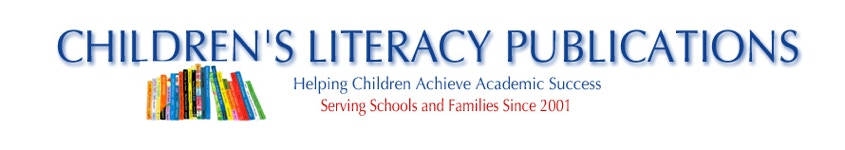 helping Children Achieve Academic Success